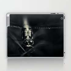 I can see you.... oh yes I can! Laptop & iPad Skin