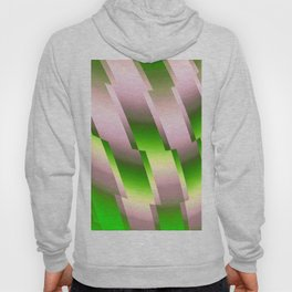 Abstract 105 DDQR Hoody