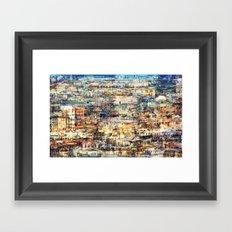 #1537 Framed Art Print