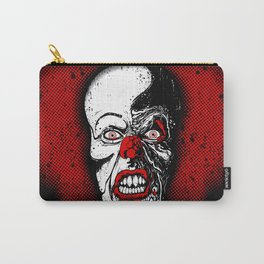 Pennywise Carry-All Pouch