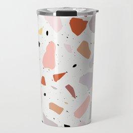 Terraza Travel Mug