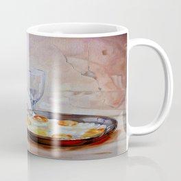 Still life # 24 Coffee Mug