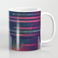 sound Mugs featuring Sound by DuckyB