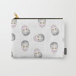 ZAID Carry-All Pouch
