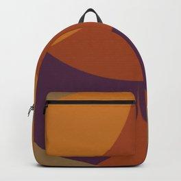 So 70's Backpack