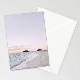 LANI KAI SORBET Stationery Cards
