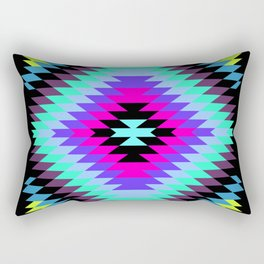 Savarna Rectangular Pillow