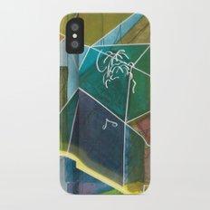 Erkabinas Slim Case iPhone X