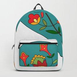 prideful 3 Backpack