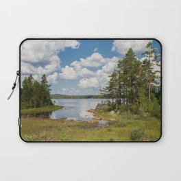 Just Sweden Laptop Sleeve