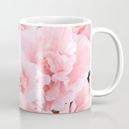 Pink Azalea Flower Dream #2 #floral #decor #art #society6 Coffee Mug