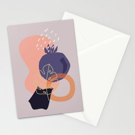 United Stationery Cards
