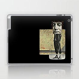 Maverick      by Studio Judith Laptop & iPad Skin