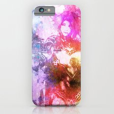 Heylel Slim Case iPhone 6s