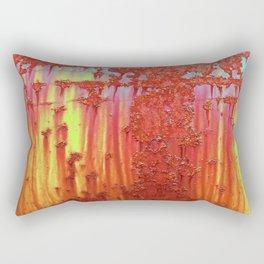 Chem Factory Drum Rectangular Pillow