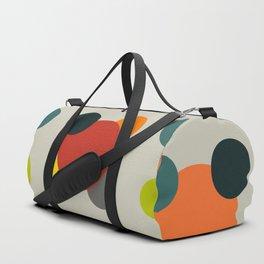 Adaro Duffle Bag