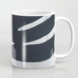 Paradise 06 Coffee Mug