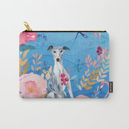 An OCeAN of LOVe  Carry-All Pouch