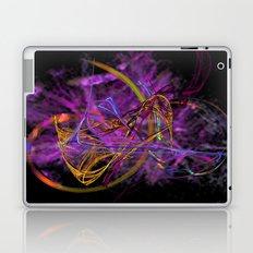 Complexity Laptop & iPad Skin