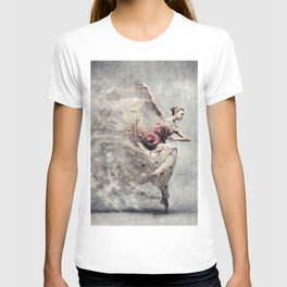 Dancing on my own 2 T-shirt