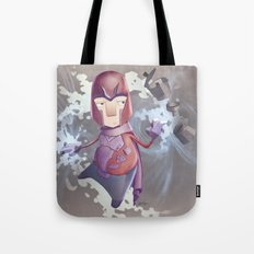 Magneto Kaffee Time Tote Bag