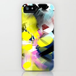 Music Iphone Cases Society6