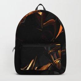 Dark Bernstein Backpack