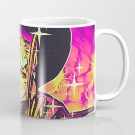 Freddy  Coffee Mug