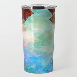 β Coronae Borealis Travel Mug