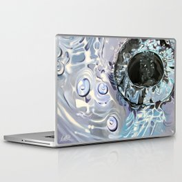 Banality  Laptop & iPad Skin