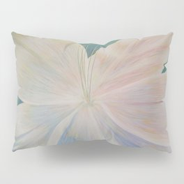 Give Peace A Chance Pillow Sham