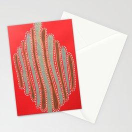 Homework 035 Stationery Cards