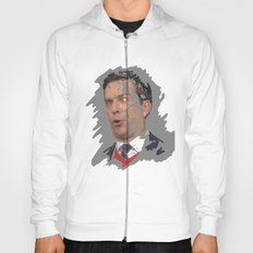 Andy Bernard, The Office Hoody