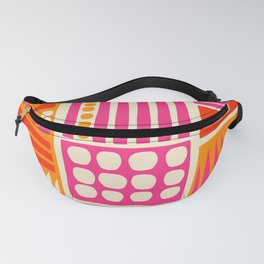 Utopia Fanny Pack