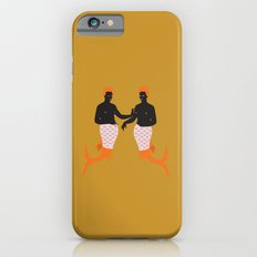 Gabrielle II iPhone 6s Slim Case