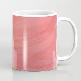 Into Coffee Mug