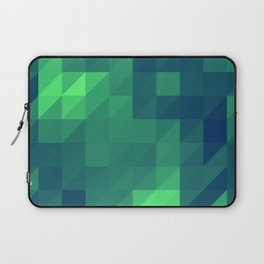 Polygon Nine Laptop Sleeve