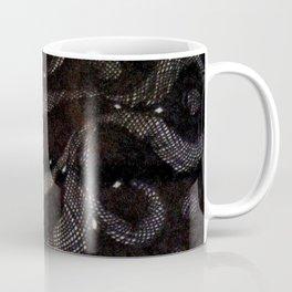 Arabian Knight Coffee Mug