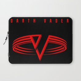 Running With The Sith Laptop Sleeve