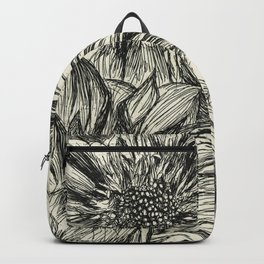 Giverny Backpack