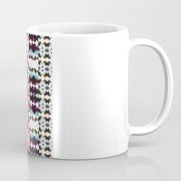The Invisible Tiger #2 Coffee Mug