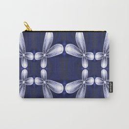 Prometaphase Mitosis Carry-All Pouch