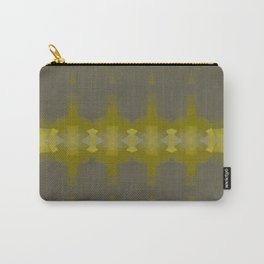 5th Dimension Carry-All Pouch