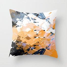 10118 Throw Pillow