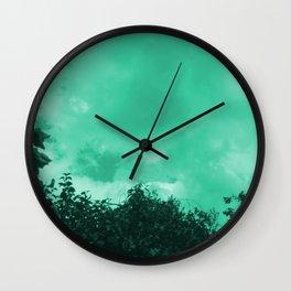 MARY PICKFORD Wall Clock
