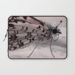 Chill Butterfly Laptop Sleeve