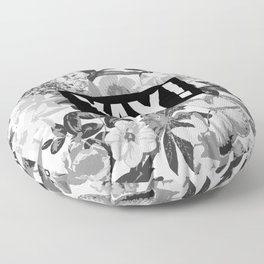 YAY Floor Pillow
