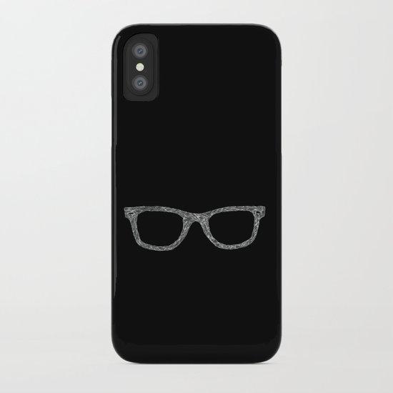 Spectacular iPhone Case