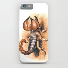 scorpion Slim Case iPhone 6s