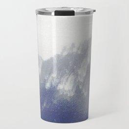 Experimental Photography#3 Travel Mug